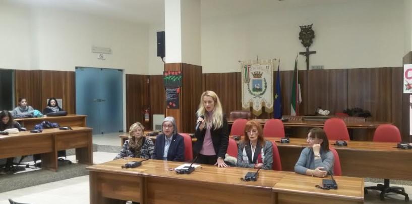 """Ferragosto ad Avellino, Mele: """"Bloccati dalle ferie dei dirigenti"""""""