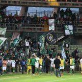 Avellino Calcio – Invasione di tifosi a Terni: il dato parziale della prevendita