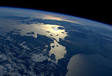Oggi è la Giornata mondiale della Terra: cos'è e cosa si festeggia?