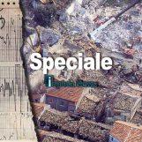 LIVE/ Terremoto '80, Speciale di Irpinianews in diretta da Sant'Angelo dei Lombardi