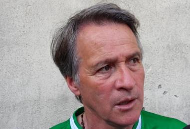"""VIDEO/ Avellino Calcio – Tesser, libro cuore senza fine: """"Questa terra me la porterò dentro"""""""