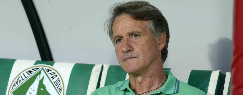 Avellino Calcio – Quante novità a Livorno: Tesser prepara la rivoluzione d'ottobre