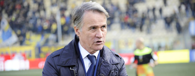 Avellino Calcio – Tesser sorride: Pisano è recuperato per l'Ascoli