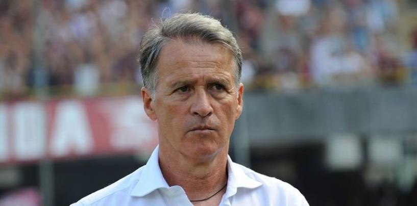 Avellino Calcio – Tesser gioca a carte coperte: è rebus modulo contro il Vicenza