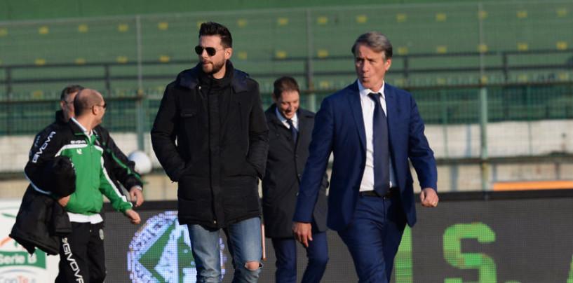 Avellino Calcio – Post season ricca di amichevoli: torna il derby con il Napoli