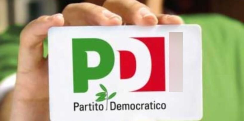 Pd, Emanuele Fiano ad Avellino per la campagna del sì al referendum costituzionale