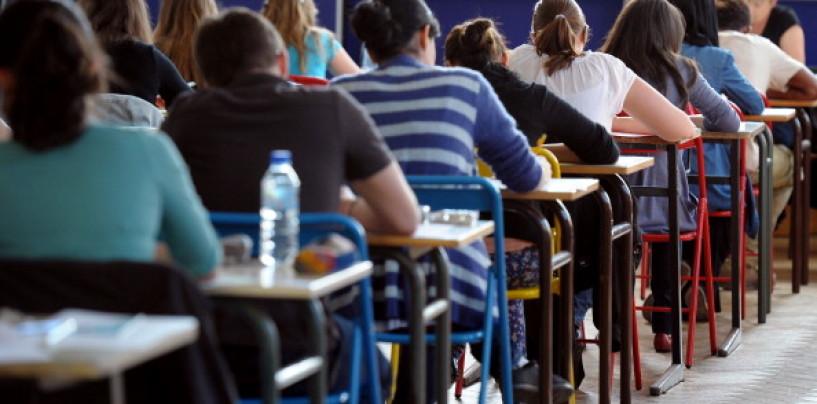 """Esami scritti. Al via il servizio """"PC4U"""": 40 PC UNISA per gli studenti"""