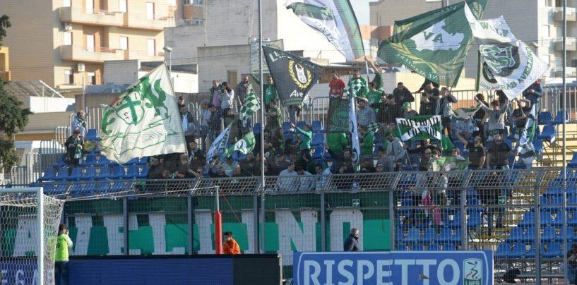 Avellino Calcio – Lupi a Como per il colpo grosso: i tifosi del Nord si mobilitano