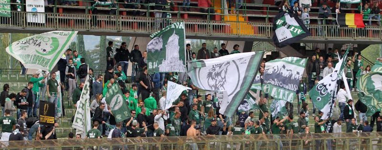 Avellino Calcio – Prosegue la prevendita per Novara: il dato parziale