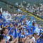 Calcio – Il Brescia esulta: il Consiglio Federale ufficializza il ripescaggio in Serie B