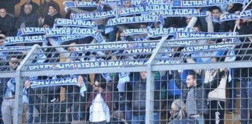 Promozione – Il Cervinara sbanca Solofra: decide Pignalosa
