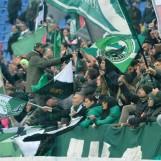 Avellino Calcio – A Novara con quattrocento tifosi al seguito