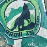La Pro Vercelli prepara la bolgia: gli irpini del Nord scaldano la voce