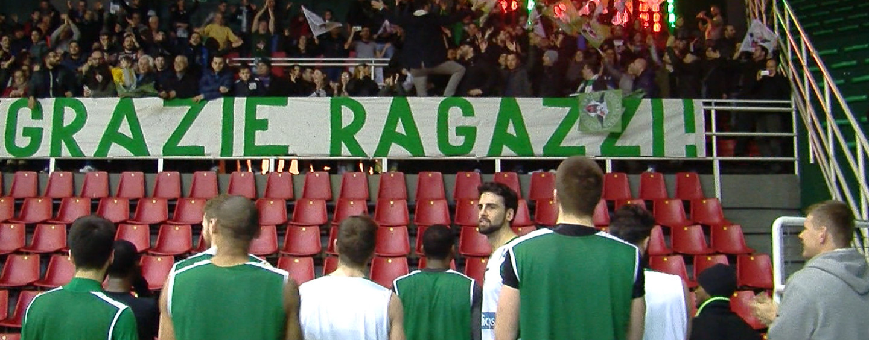 Basket, Legabasket diventa azionista della Fiba: Europa libera per i club