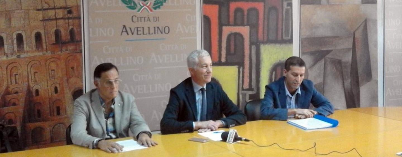 """Via i gazebo dal Corso, Tomasone: """"Copriremo i buchi. In primavera il nuovo arredo"""""""