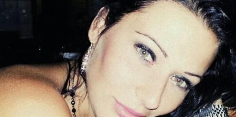 """L'avellinese Antonia Romano vince la prima selezione di """"Miss Mamma 2016"""""""