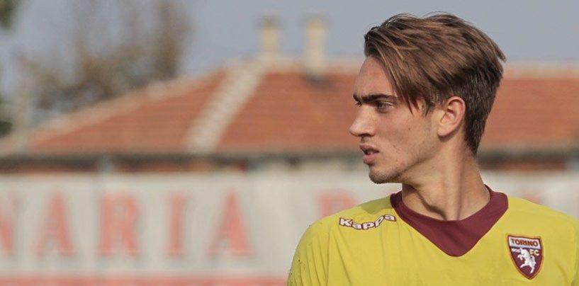 Avellino Calcio – Mercato, intrigo Radu: per la porta si guarda altrove