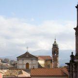 Centro Storico pedonale per il Ferragosto avellinese: la richiesta dei commercianti