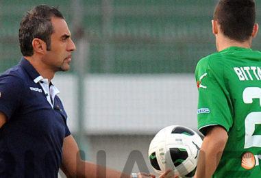 Avellino Calcio – Toscano avanza con le idee già chiare sul mercato