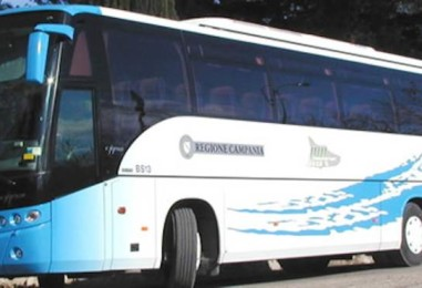 Il parco autobus regionale si rifà il look. In arrivo 800 nuovi mezzi