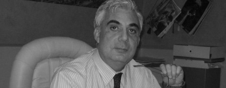 Ato Rifiuti, Valentino Tropeano nuovo presidente dell'Ambito irpino