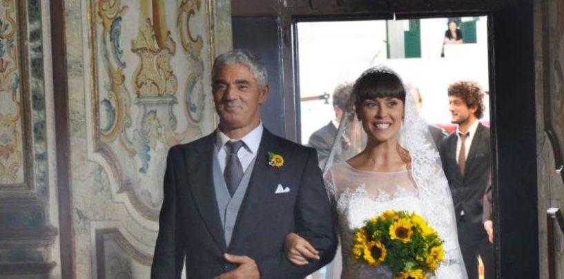 Matrimonio ad Avellino per Fatima Trotta di Made in Sud, scatta la caccia alla location