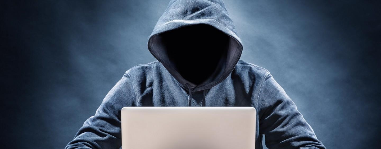 "La Questura avvisa i websurfers: ""Attenzione a Cryptolocker"""