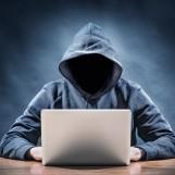 Progetto per salvare pc e smartphone da attacchi informatici