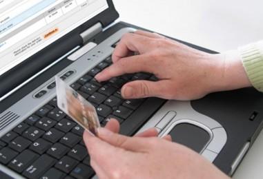 Scommette con la carta di credito di un 50enne: scoperto il truffatore