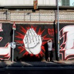 TSL Crew - Rione San Tommaso