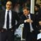 Basket, coach Gianluca Tucci torna in Serie A