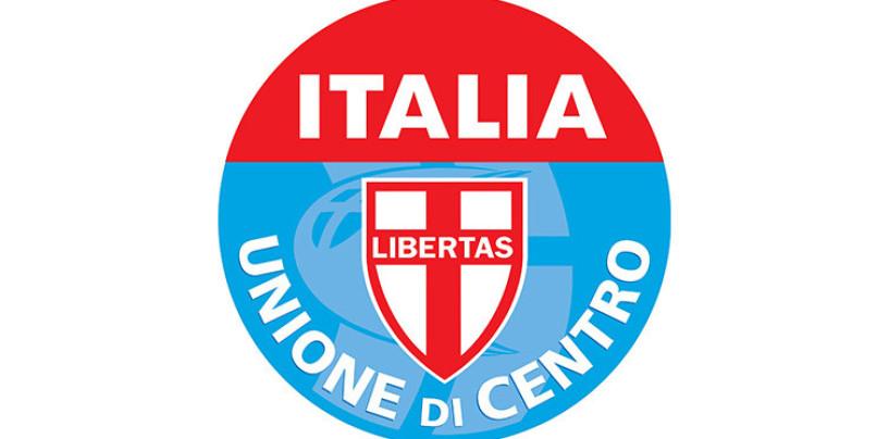 Grottolella, l'UDC si organizza per il Tesseramento 2016