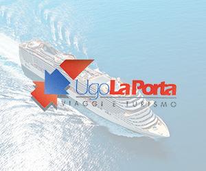 Ugo la Porta