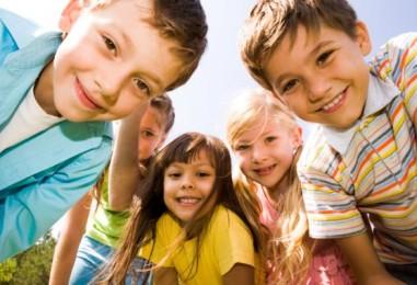 """Visite e consulenze gratuite per controllare la crescita dei bambini: """"Open Day"""" al Moscati"""