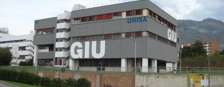 Unisa Calendario Esami.Universita Di Salerno Appello Straordinario Per I
