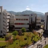 Università: sedute di laurea in presenza dal 20 luglio
