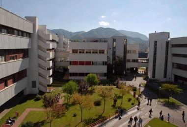 Unisa, gli studenti di Medicina sono tra i più preparati d'Italia