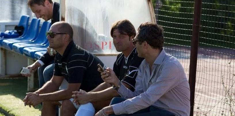"""Calcio – De Vito: """"Adesso parlo io"""". Il ds dell'Avellino domani in sala stampa"""