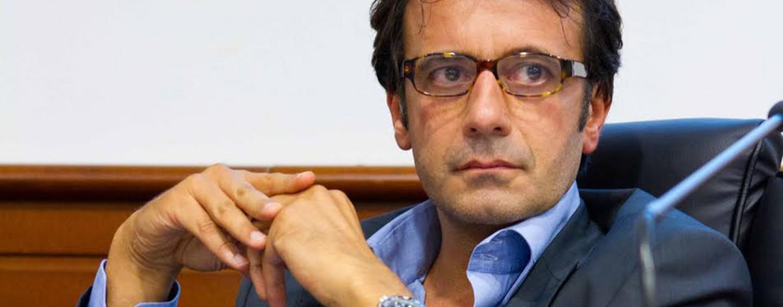 """Referendum, D'Urso: """"Gettare le basi per un futuro migliore"""""""