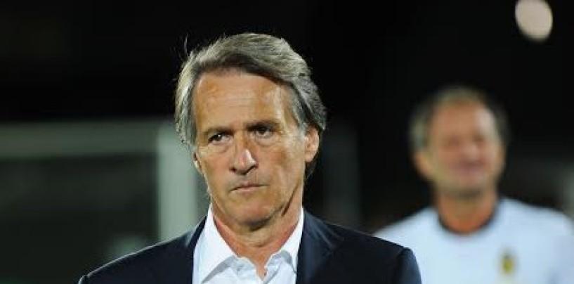 """Calcio – Dopo Rastelli, Tesser a Irpinianews: """"Contatti in corso con l'Avellino"""""""