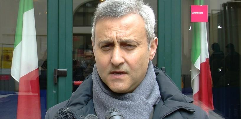 """Melchionna (Cisl): """"A Napoli per salvare l'Ipercoop"""". Ma Az Market non ci sarà"""
