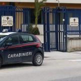 Trovato in possesso di eroina: nei guai 45enne della provincia di Napoli