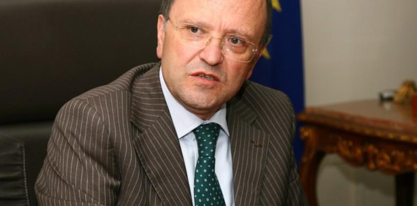 Regionali, Forza Italia: l'ex sindaco Galasso apre le danze