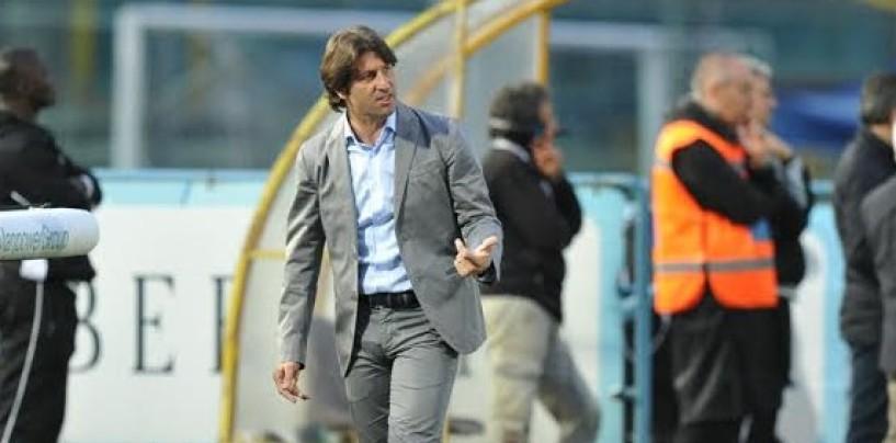 Avellino Calcio – Al via la missione Spezia: squadra in ritiro a Brescia