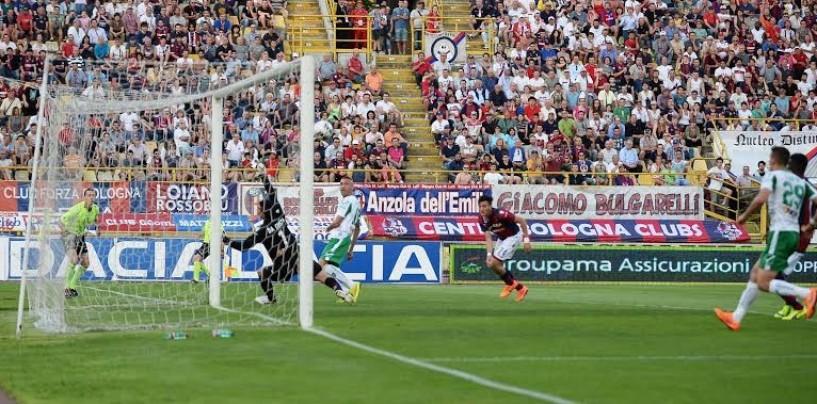 Avellino Calcio – Assemblea di Lega, il calendario play-off e la data d'inizio del prossimo torneo