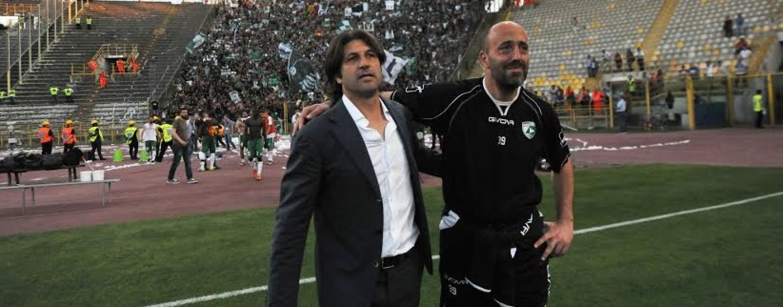 Avellino Calcio – Adesso è ufficiale: Rastelli rescinde e firma con il Cagliari
