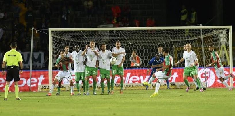Calcio – Mercato, Viola è del Palermo: l'Avellino ci prova con la carta Tesser