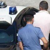 Minaccia di morte l'impiegato comunale per un contatore abusivo. Arrestato 50enne di Avella