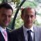 Montemiletto – L'appello dei consiglieri D'Anna e Minichiello al Prefetto sul caso Alto Calore