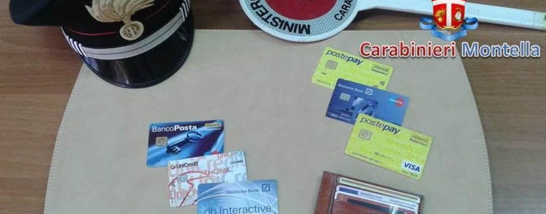 Nusco, acquisti on line: 3 truffatori denunciati dai carabinieri  Irpinianews.it